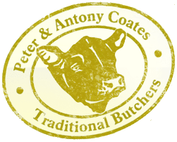 Coates Traditional Butchers
